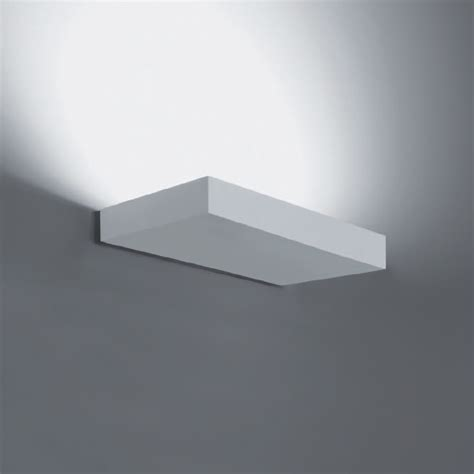 zero 1 sr led wall sconce by lucitalia lc 05557 01