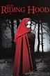 Red Riding Hood - 123movies | Watch Online Full Movies TV ...