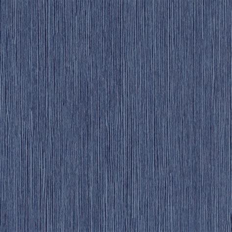 fabric  decorative laminate blueberry strand pb