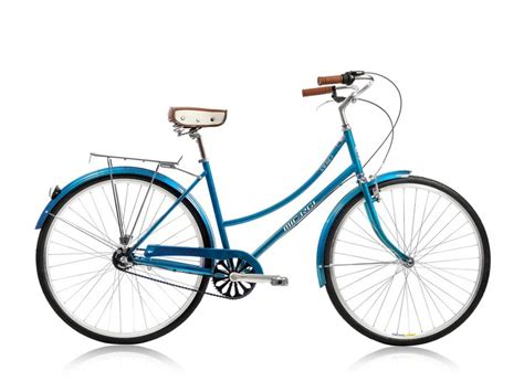 best cruiser riding 558 best ideas about best riding bicycles on pinterest