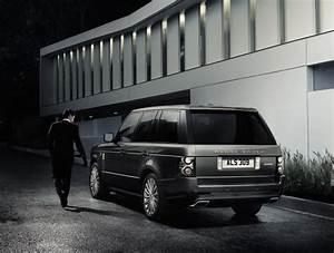 Land Rover Rodez : nouveau range rover 2011 tdv8 jaguar montpellier land rover montpellier land rover n mes ~ Gottalentnigeria.com Avis de Voitures