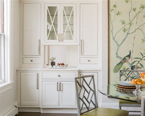 kitchen wall covering ideas kitchen wall covering ideas home design ideas pictures remodel and decor