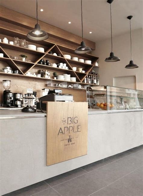 how to start a coffee shop including template cafe counter counter design and bar decorations