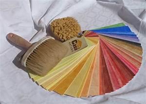 Farbmuster Für Wände : casa natura vinci farbpigmente online bestellen ~ Bigdaddyawards.com Haus und Dekorationen