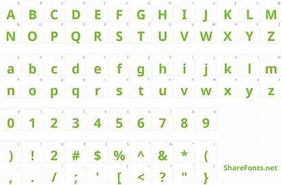 Font Benguiat Gothic Helvetica Gugi Itc Schreibmaschine