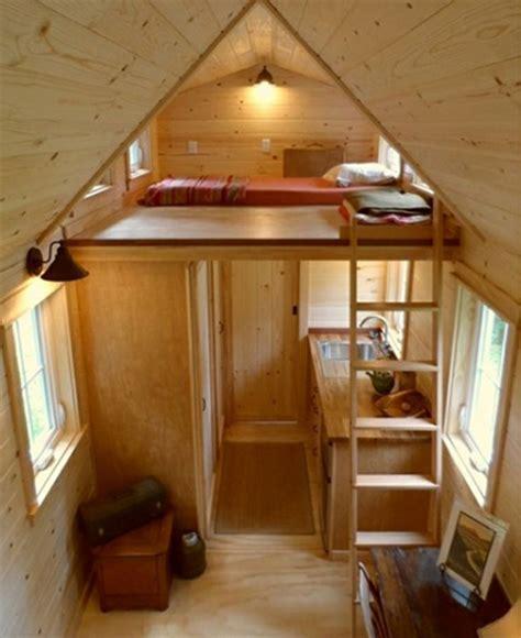 chambre an馗ho ue les abris de jardin une véritable annexe à la maison conseil abri jardin garage carport bons plans