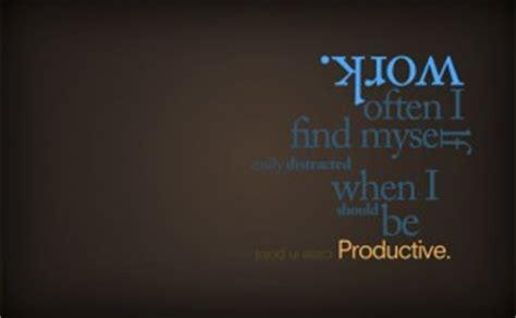 work  quotes quotesgram