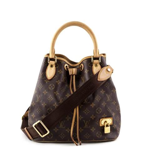 louis vuitton monogram neo bucket bag affordable lv handbags