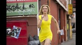Walk Of Shame The movie - YouTube
