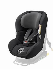Amazon Maxi Cosi : maxi cosi milofix car seat replacement cover black raven ~ Kayakingforconservation.com Haus und Dekorationen