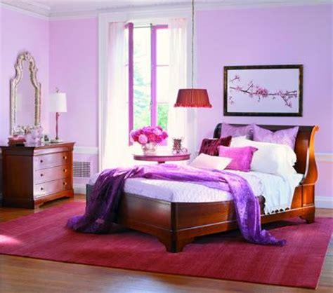 chambre couleur parme emejing deco chambre parme et blanc pictures design