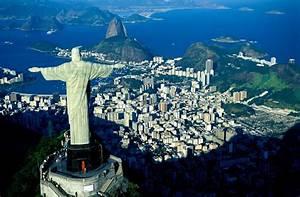 Rio At Home : rio xlarge renegade radio ~ Lateststills.com Haus und Dekorationen