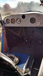 Aeronca   New 1946 1946 Champ 7ac Lsa 95  Completed  Cowling And All Parts