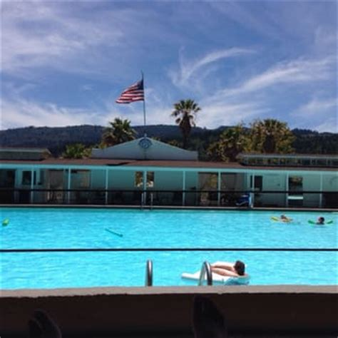 indian hot springs calistoga day use indian springs resort spa calistoga ca united states