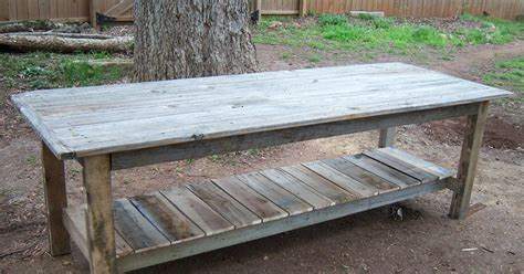 work  wood project ideas    wood bench plans