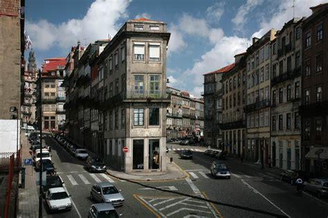 porto streets portugal travel guide