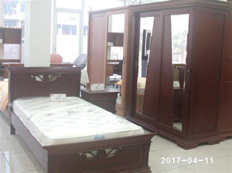 magasin chambre adulte chambre adulte en bois meubles et décoration tunisie