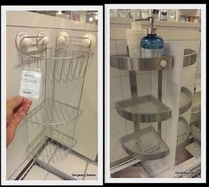 IKEA bathroom accessories Archives - Sengkang Babies