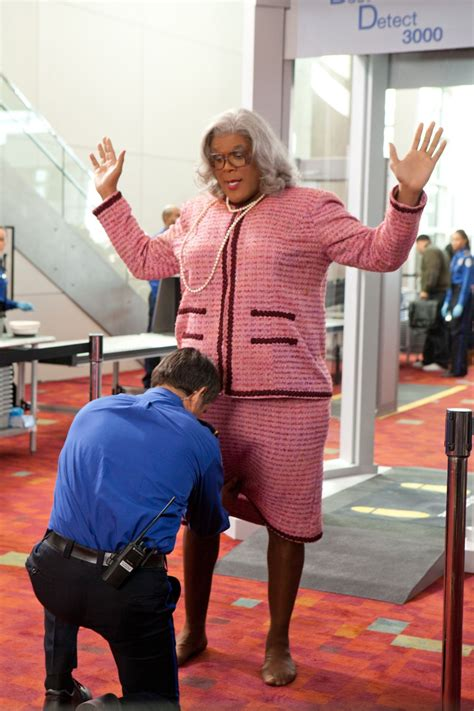 Madeas Witness Protection Picture 3