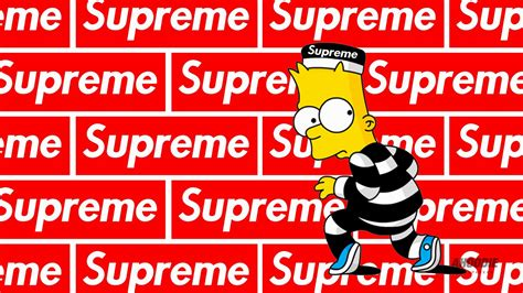 the supreme supreme wallpaper 73 images