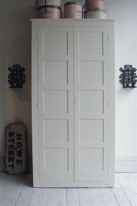 Linen Cupboard Storage by Linen Cupboard Howe