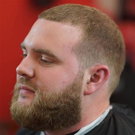 caesar haircut inspirationseekcom