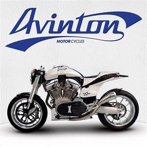 Moto Française Marque : marques de motos fran aises pourquoi sont elles oubli es ~ Medecine-chirurgie-esthetiques.com Avis de Voitures