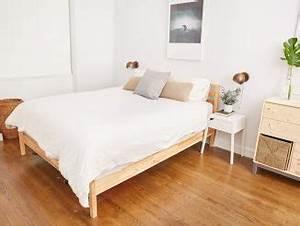 Welche Pflanzen Fürs Schlafzimmer : everyday feng shui besser wohnen leben mit feng shui ~ Frokenaadalensverden.com Haus und Dekorationen