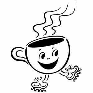 Support Tasse à Café : stickers autocollant tasse caf pas cher france stickers ~ Teatrodelosmanantiales.com Idées de Décoration