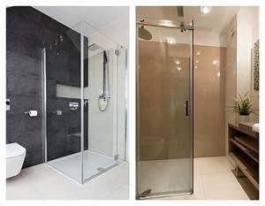 Bodengleiche Dusche Größe : duschwanne aus mineralguss die bodenebene luxusdusche ~ Michelbontemps.com Haus und Dekorationen