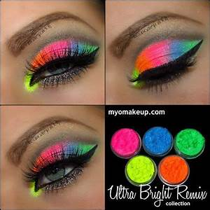 Best 25 Color guard makeup ideas on Pinterest