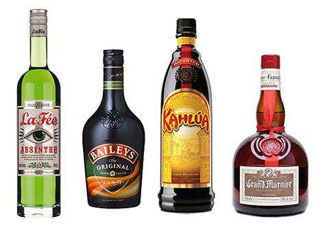 cordial liqueur liqueur cordial basics beverages by brian