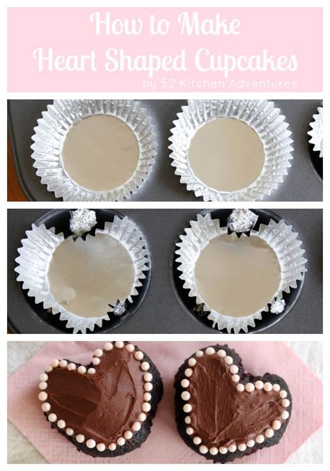 How To Decorate Shaped Cake - 17 of 2017 s best shaped cakes ideas on
