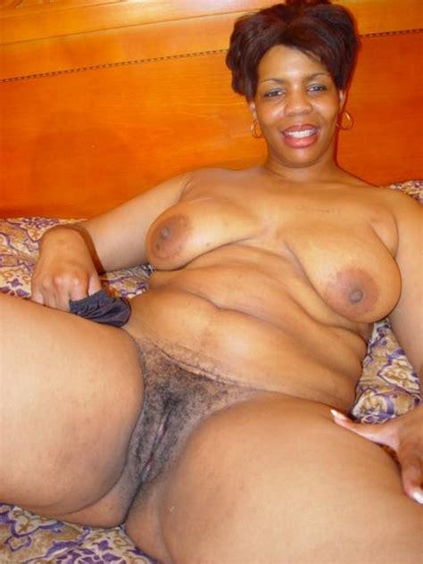 Bbb57 Porn Pic From Black Mature Saggy Big Ass