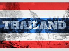 Best 25+ Thailand flag ideas on Pinterest Culture of