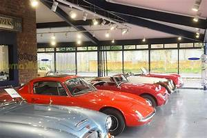 Garage Beaulieu : gallery past projects illuma lighting ~ Gottalentnigeria.com Avis de Voitures