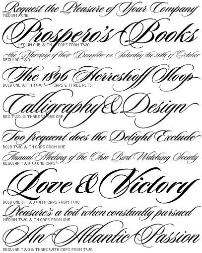 font bureau fonts font bureau fonts sloop