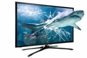 Smart Tv Auf Raten : fernseher auf raten kaufen shops die ratenzahlung anbieten ~ Frokenaadalensverden.com Haus und Dekorationen