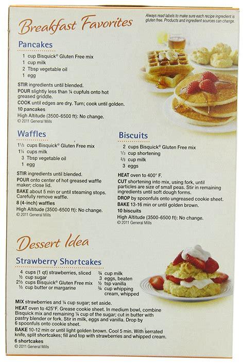 recipe for ingredient list recipe maker
