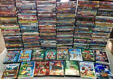 dvd wholesale lots for sale ebay