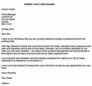 cover letter example cover letter template builder With cover letter builder