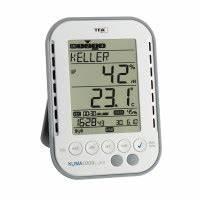Thermometer Für Kühlschrank : thermometer f r k hlschrank ~ Orissabook.com Haus und Dekorationen