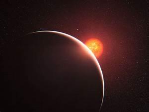 Gliese 1214 b - Wikipedia