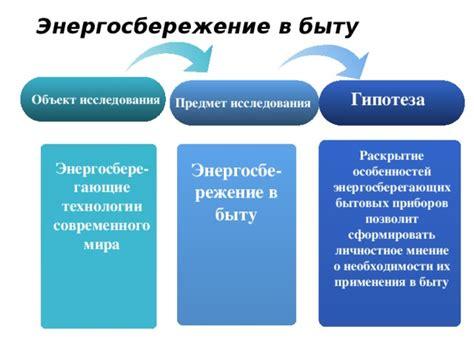 Проблемы энергосбережения в России стр. 1 из 4