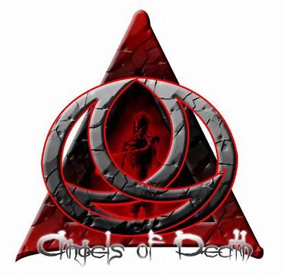 Aod Death Angels Planetside Wikia Pixels Wiki