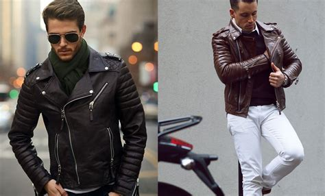 The Best Brands For Men This Winter