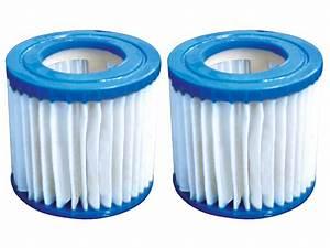 Filtre A Piscine Intex : piscine autoport e filtre ~ Dailycaller-alerts.com Idées de Décoration