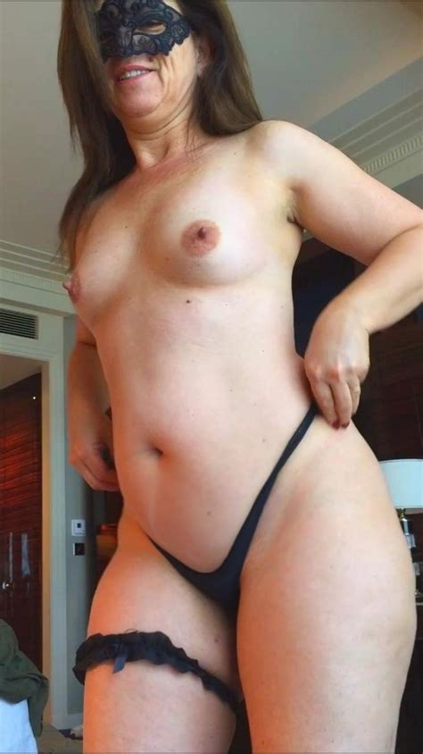 My Curvy Brazilian Wife Is My Sex Slave Ii Photo Album By