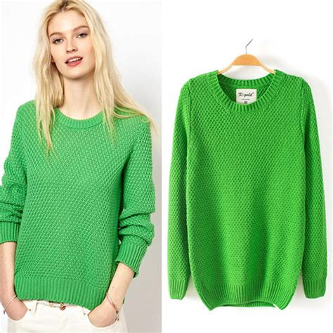 womens green cardigan sweater s green sweater rounded neckline signpost