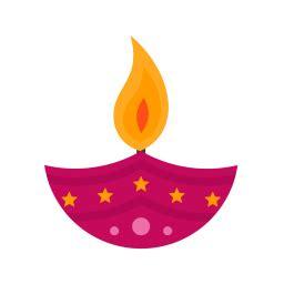 Onam Boat Icon by Diya L Diwali Decoration Festival Indian